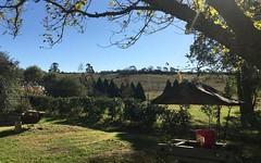 7490 Illawarra Highway, Sutton Forest NSW