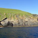 Boreray, St Kilda thumbnail
