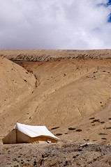 IMGP4127 (Dnl75) Tags: india asia leh ladakh jammuandkashmir indusvalley