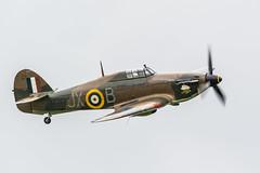 _DSC6929-31 (Ian. J. Winfield) Tags: plane flying aircraft hurricane bob rr rollsroyce aeroplane merlin ww2 athome shuttleworth raf hawker battleofbritain bbmf oldwarden