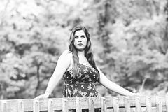 2016-06-20_Danielle Shoot in Park D3_024 (Greg Levicoff Photography) Tags: park danielle d3 playwiki