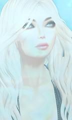 fun with Lara 04 (IT! (Indulge Temptation!)) Tags: phoenix spirit lara secondlife blackkite ikon maitreya glamorize 8f8 glamaffair kustom9 livalle hairlology