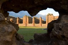 Pompeii 3 (Vjekoslav1) Tags: italy ruins italia pompeii vesuvio romanempire romans pompei ruevine rimljani rimskocarstvo