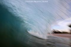 IMG_9215 copy (Aaron Lynton) Tags: beach canon hawaii big paradise surf waves sigma wave maui surfing spl makena shorebreak lyntonproductions