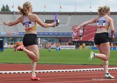 NK_Atletiek_160619_130_DSC_3353 (RV_61, pics are all rights reserved) Tags: amsterdam athletics asics stadion nk olympisch atletiek robvisser rvpics