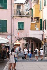 Cinque Terre IMG_9386 (Herb Nestler) Tags: italy cinqueterre monterosso italianriviera