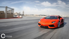 Lamborghini Aventador LP 700-4 (Tareq Abuhajjaj | Photography & Design) Tags: light red sky bw orange moon white black green car sport yellow race speed dark photography lights design photo big high nice nikon flickr italia nissan power top fast gear ferrari lp saudi arabia manual carbon fiber rims lamborghini riyadh v8  2012 v12 ksa  070 tareq    7004  alreem     d700      foilacar aventador tareqdesigncom tareqmoon tareqdesign  abuhajjaj  tareqdesignlamborghini
