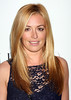 Cat Deeley The Valentino Rodeo Drive Flagship store opening - Arrivals Los Angeles, California