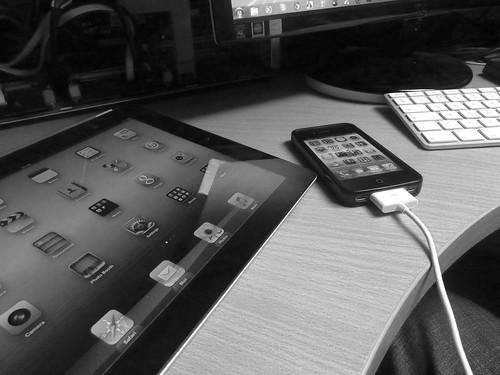 iPad mini Retinaディスプレイモデルが待ち遠しい僕がとった行動