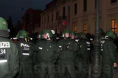 1.Mai Berlin 2012-9596 (Christian Jäger(Boeseraltermann)) Tags: berlin demonstration feuer polizei brutal 1mai pyros barrikaden schläge pyrotechnik polizeigewalt festnahmen tritte schwerverletzt christianjäger wawe10000 boeseraltermann 017634423806