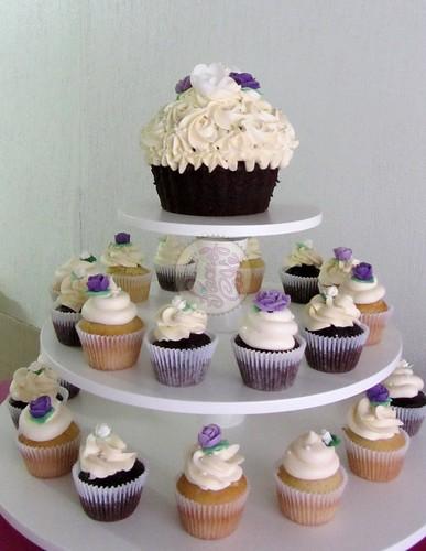 Birthday Cakes Lompoc Ca