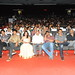 Eega-Movie-Audio-Function-Justtollywood.com_137