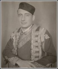 1946 S 875 TomCG_19 (Morton1905) Tags: montenegro