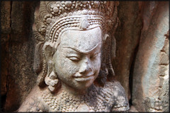 """angkor055 • <a style=""""font-size:0.8em;"""" href=""""https://www.flickr.com/photos/66799036@N08/7054991921/"""" target=""""_blank"""">View on Flickr</a>"""