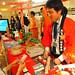 WTTC_Tokyo_18-4-12-2010