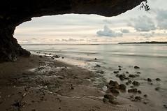[tidal erosion part 2]