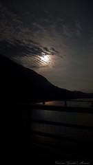 """Bantay Bridge"" (C.G. Majah) Tags: bridge sun sunrise view philippines bantay ilocossur flickrchallengegroup"