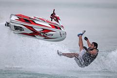 AMA1 (Ahmad Al ameeri) Tags: ski race action rally ama ahmad almosak alameeri