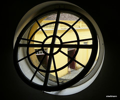 Museu Nacional do Mar (silwittmann) Tags: brazil building sc window arquitetura brasil architecture colonial explore 350 round through oldtown 228 portuguesa 2012 sãofranciscodosul 491 museunacionaldomar silwittmann