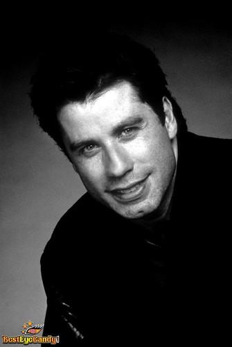 John Travolta 6085 BestEyeCandyCOM