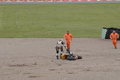 _CAR0539 (Dean Smethurst BDPS) Tags: pictures park classic june racetrack for all 4th f1 class motorbike f2 5th motorbikes sidecars classes oulton 400cc 1000cc 250cc 600cc 05062012 04062012