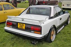 caldicot-classic-car-show-may-2012-088