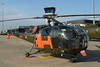 DSC00566a (AMNOOR) Tags: sony airshow helicopter alpha a77 tudm alouete slta77v