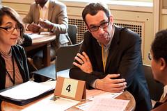 soirée networking 1 - 15423 - 11 avril 2012