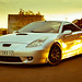 """Danilo's Toyota Celica • <a style=""""font-size:0.8em;"""" href=""""http://www.flickr.com/photos/54523206@N03/7166543338/"""" target=""""_blank"""">View on Flickr</a>"""