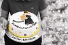 """Graduation !!!! (Queen333""""آذڪروآ آلله) Tags: summer holiday cake canon eos mark 5 graduation ii 5d success اختي تو الحمد الجامعة فلكر التخرج كيكه مارك تخرج غادة لله كانون شهد النجاح ghadah دي الثانوية العطلة بوكيه لاكوست المتوسطة"""