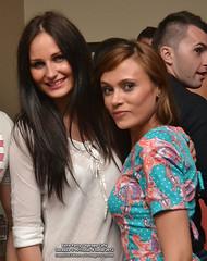 8 Iunie 2012 » Euro Party