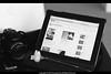 Vacation Project (2/6) (✿ SUMAYAH ©™) Tags: camera vacation flower canon project photography eos flickr ipod nano وردة ipad فوجي macbookpro 550d hs10 hs11 فيلم العطلة sumayah ايباد المصممةسوسي المصورةسمية فلكرسمية، سميةعيسى المصورةسميةعيسى صورايباد بروجكيت
