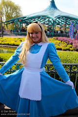 Alice (Random)