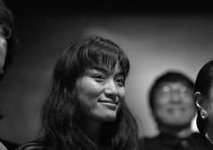 Yuki Yamaguchi,Voices of Hope 2 Days