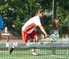 "Antonio Portillo 3 padel 1 masculina torneo Steel Custom Myramar Fuengirola mayo.jpg • <a style=""font-size:0.8em;"" href=""http://www.flickr.com/photos/68728055@N04/7208270456/"" target=""_blank"">View on Flickr</a>"