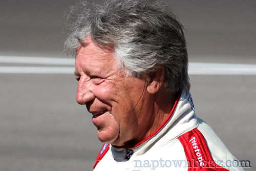 """Mario Andretti • <a style=""""font-size:0.8em;"""" href=""""http://www.flickr.com/photos/78612590@N05/7217042704/""""  on Flickr</a>"""