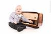 032-Lapsikuvia-6kk (Rob Orthen) Tags: studio childphotography offcameraflash strobist roborthenphotography lapsikuvaus