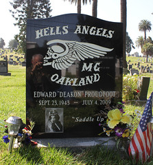 The World's Best Photos of hellsangels and motorcycle - Flickr Hive Mind