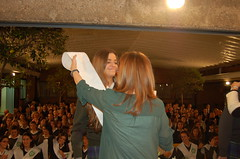 orvalle-fiesta2bach (13)