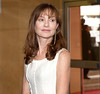 Isabelle Huppert 'In Another Country' premiere departures during the 65th Cannes Film Festival Cannes, France
