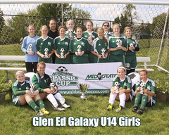 "Glen Ed Galaxy U14 Girls • <a style=""font-size:0.8em;"" href=""http://www.flickr.com/photos/49635346@N02/7262499784/"" target=""_blank"">View on Flickr</a>"