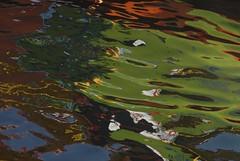 Refled' (Michel Seguret thanks you all for + 7.700.000 view) Tags: haven france water port puerto boot harbor boat agua nikon colorful eau wasser harbour sigma reflet porto pro d200 bateau hafen acqua reflexions reflets barque reflejos ste smrgsbord hrault colorphotoaward dragongoldaward thebestofday gnneniyisi nikonflickraward doubledragonawards flickraward michelseguret