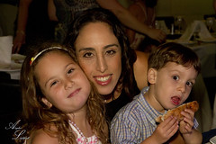 """bar-mitzva • <a style=""""font-size:0.8em;"""" href=""""http://www.flickr.com/photos/68487964@N07/7278190674/"""" target=""""_blank"""">View on Flickr</a>"""