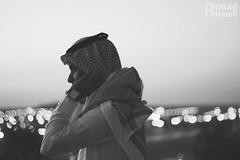 (Ahmad Al-Hamli) Tags: شباب تصوير ذكريات شوق شارع بدوي حب رجال ولد بورتريه اسود ممثل شماغ وناسه حلمي تمنيت إضائة أبتسامه احترافي احادي بوكية جلاجل بوكيه برودكاست أضائة أنكسار بروكاست cameracanoneos550dexposureشباباحاديتصوير0033sec130aperturef18focallength50mmisospeed400جلاجلشماغبوكيةlensef50mmf18ii