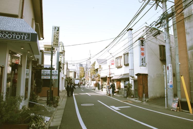 代官山065.JPG
