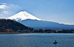 """富士山 • <a style=""""font-size:0.8em;"""" href=""""http://www.flickr.com/photos/72349947@N00/7333381796/"""" target=""""_blank"""">View on Flickr</a>"""