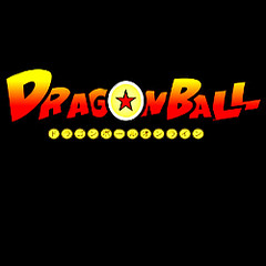 (mt_martaro) Tags: dragonball dragonballz    dragonballgt