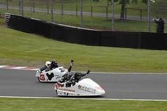 _CAR0503 (Dean Smethurst BDPS) Tags: pictures park classic june racetrack for all 4th f1 class motorbike f2 5th motorbikes sidecars classes oulton 400cc 1000cc 250cc 600cc 05062012 04062012
