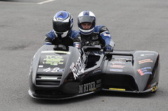 _CAR0485 (Dean Smethurst BDPS) Tags: pictures park classic june racetrack for all 4th f1 class motorbike f2 5th motorbikes sidecars classes oulton 400cc 1000cc 250cc 600cc 05062012 04062012
