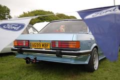 caldicot-classic-car-show-may-2012-086